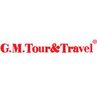 GM Tour&Travel