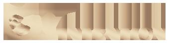 Gen I Intention Co.,Ltd. - Training organizer รับจัดทีมบิวดิ้ง สร้างทีม วอล์คแรลลี่ อีเว้นท์ ฯลฯ